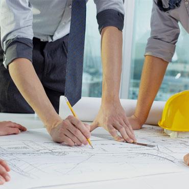 Architecture Consulting